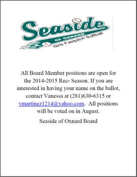 Seaside Board Flyer-2.jpg