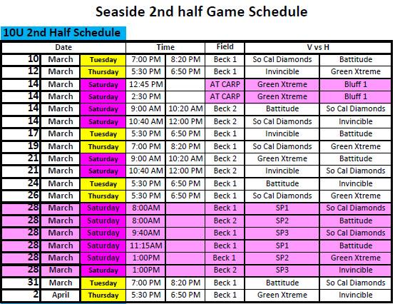 10U 2nd Half Schedule.jpg