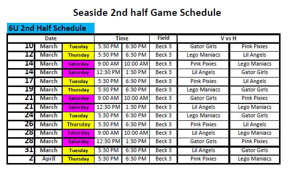 6U 2nd Half Schedule.jpg
