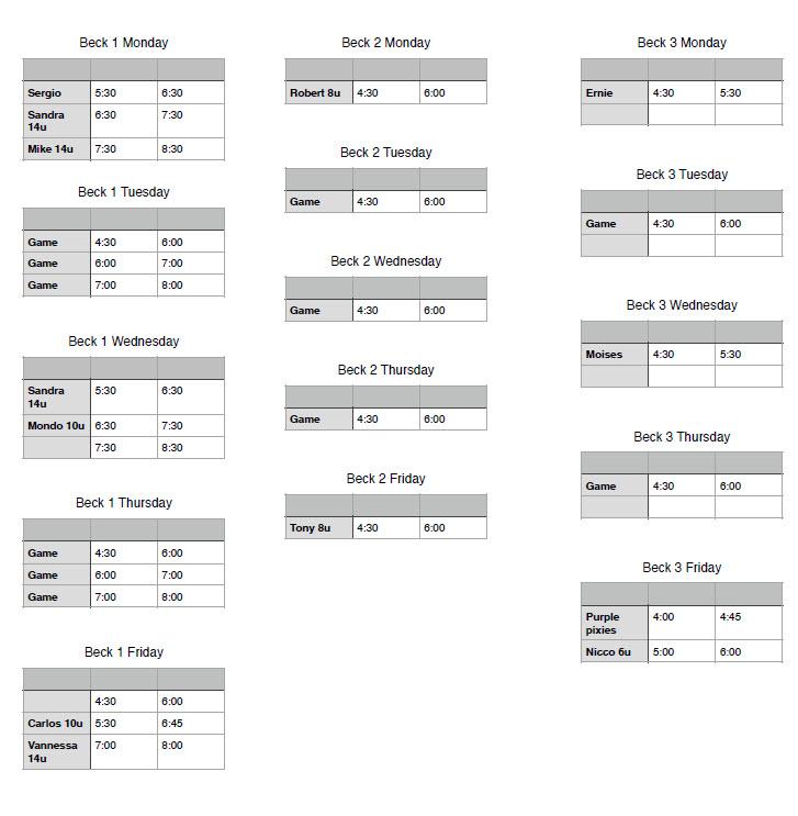 Beck Park Practice Schedule.jpg