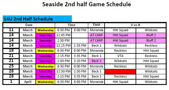 14U 2nd Half Schedule.jpg
