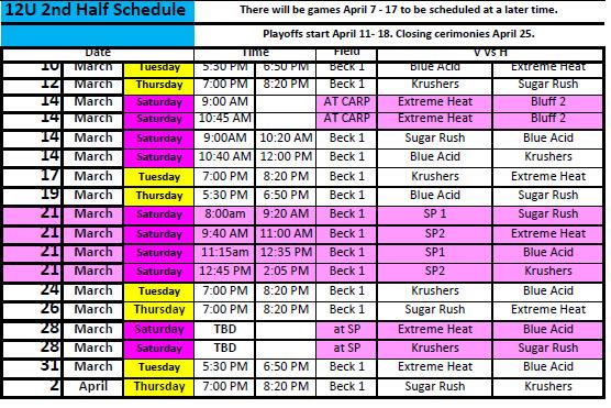 Revised 12U Schedule.jpg