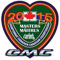 2015 CMC Logo