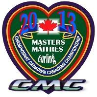 Crest CMC13