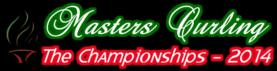 Logo2014BE