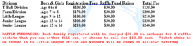 2019 fees 2.png