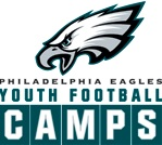 Eagles Youth Football Camps