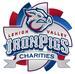 IronPigs Charities
