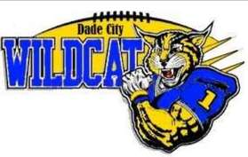 DCWildcats