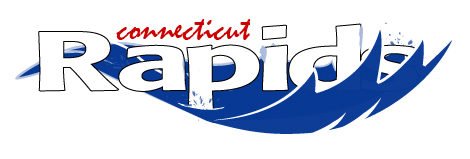 16U CONNECTICUT RAPIDS