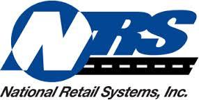 national retail