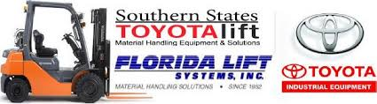 Florida Lift Systems