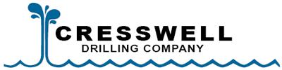 Cresswell