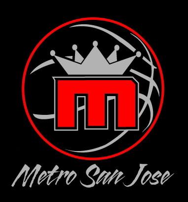 METRO SAN JOSE BASKETBALL