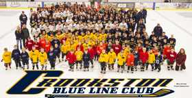BLUELINE GROUP 2013 PSD.jpg