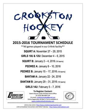 CROOKSTON HOCKEY TOURNAMENTS Flyer- Winter 2015 & 2016.jpg