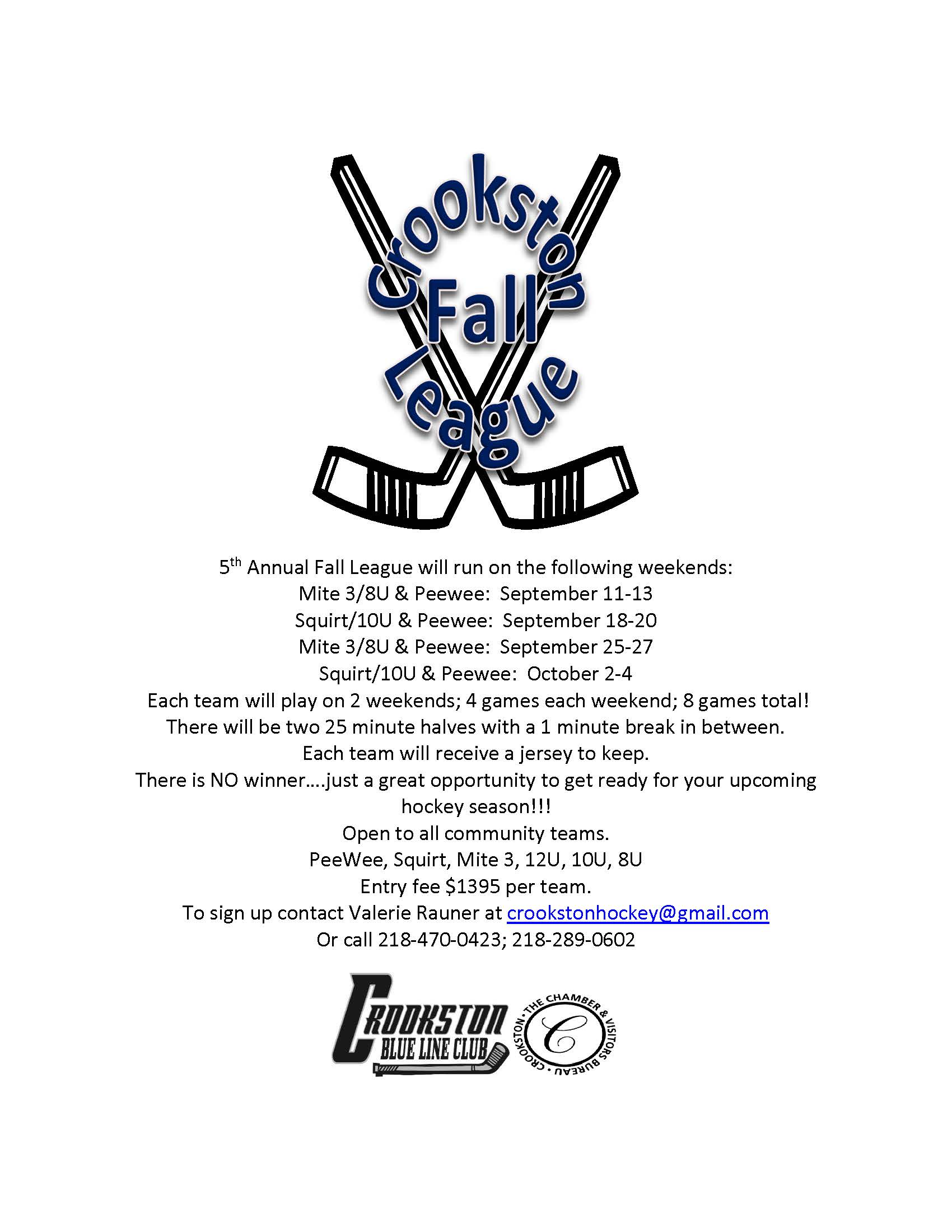 Fall League Flyer-1.jpg