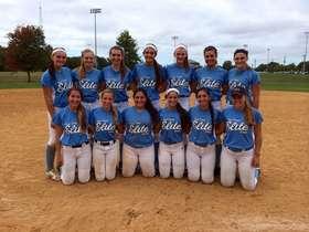 2014 Fall Team