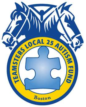 Teamsters-25_Puzzle5a.jpg