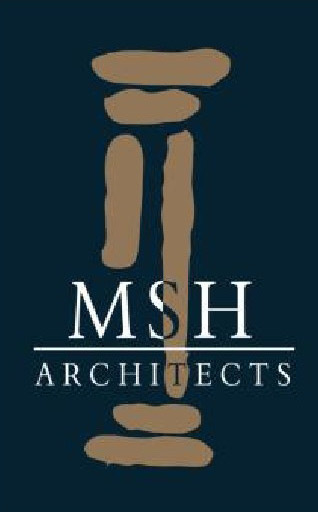 MSH Archtects