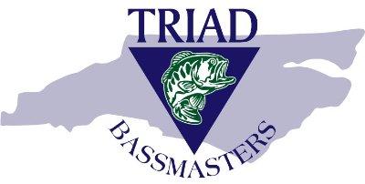 TriadBassmasters