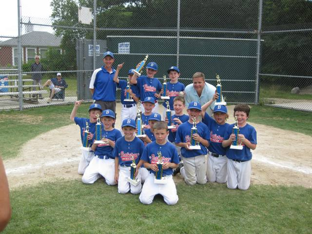 Braintree 9A Winners.jpg