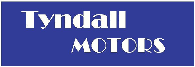 Tyndall Motors