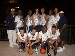 Royals Varsity Team 2008 In Oskosh WI.