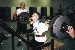 1999 Zach Martinez lifting