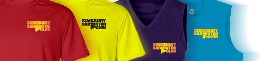 shirt sampler