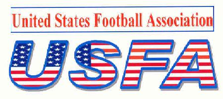 United States Football Association