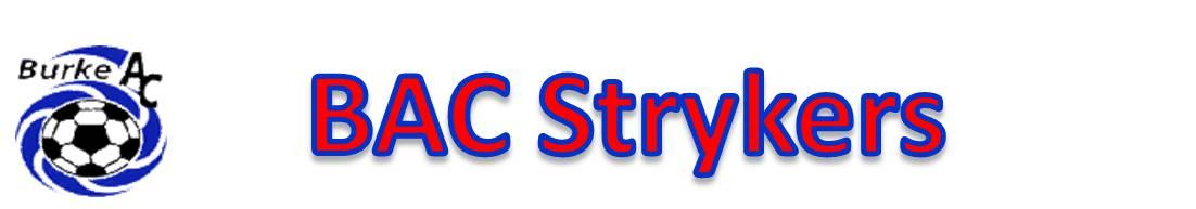 BAC Strykers