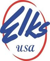 Elk's Club