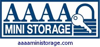 AAAA Mini Storage