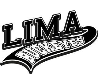 Lima Buckeyes