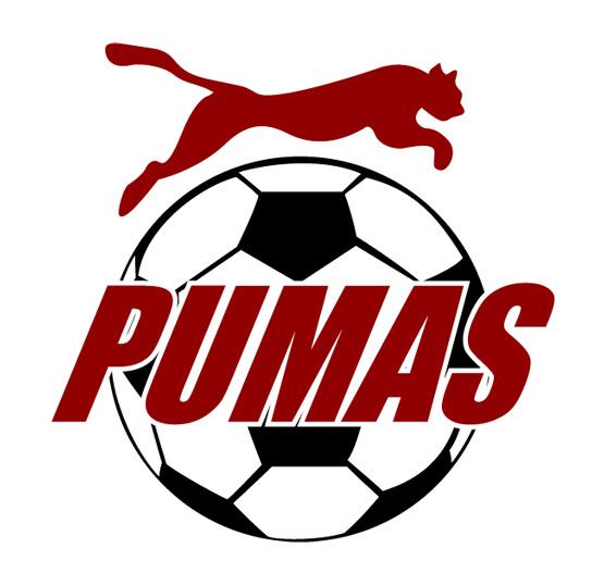 MLU Pumas