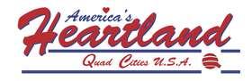 Heartland Classic Logo