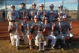 USSSA RWB 12U Champions.jpg
