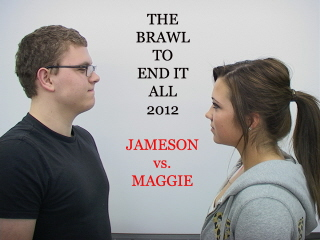 BRAWL2012small-1.jpg