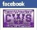 CWS Facebook