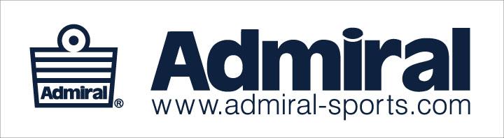 Admiral banner