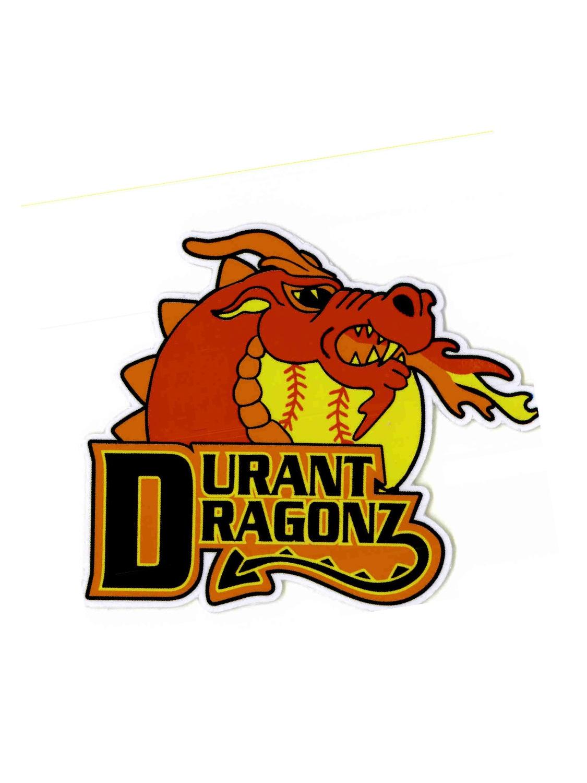 Durant Dragonz