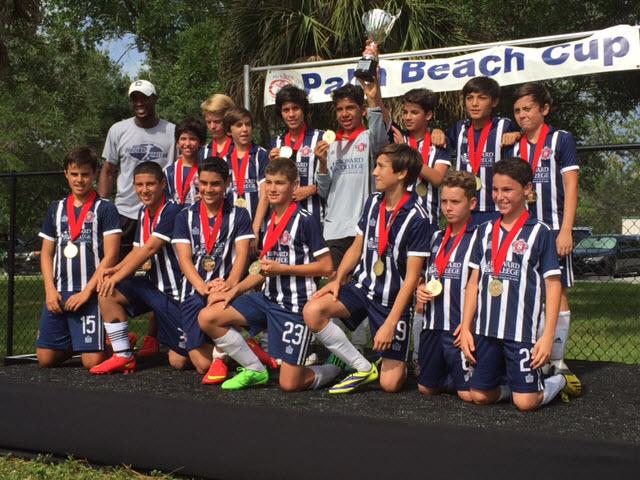 U13-Boys-Palm-Beach
