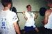 1999 Brett Yaw Lifting Wgts
