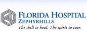 Florida Hospital-Zephyrhills