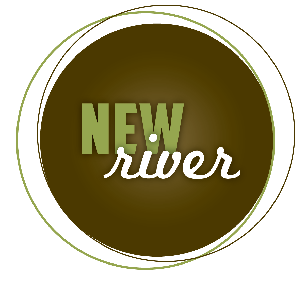 New River Church