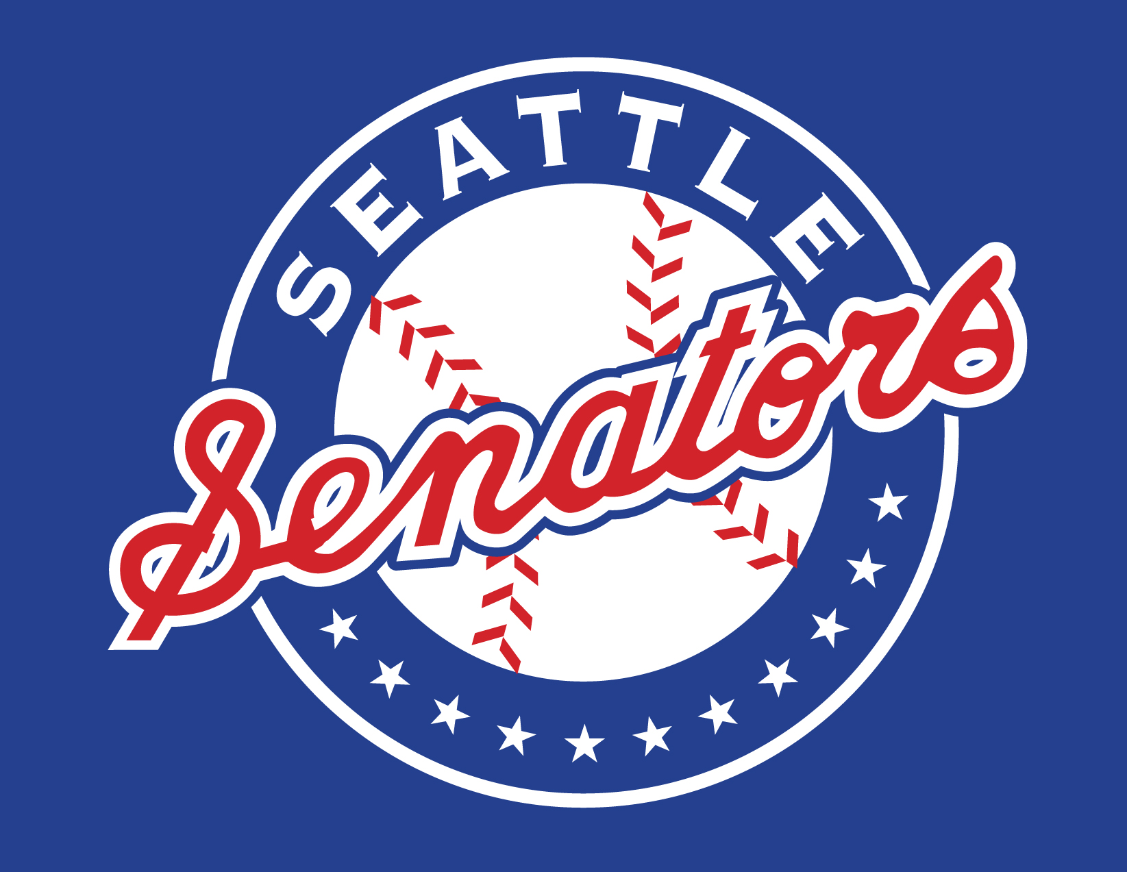SeattleSenators