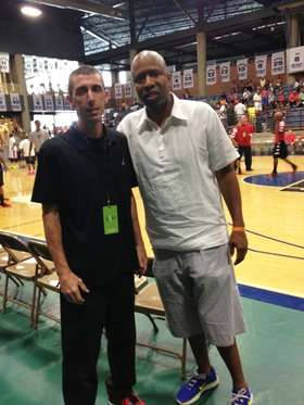 COACH POP WITH KENNY THE JET SMITH.jpg