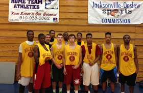 HICKORY HIGH AT EAST COAST INVITE JULY 2014.jpg