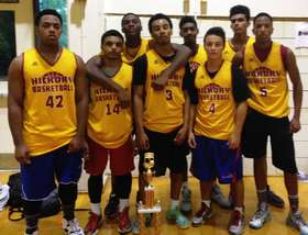 oct varisty champs in high point.jpg